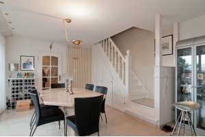 Bekijk appartement te huur in Maastricht Brusselseweg, € 1350, 117m2 - 277799. Geïnteresseerd? Bekijk dan deze appartement en laat een bericht achter!