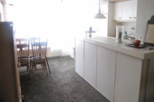 Bekijk appartement te huur in Apeldoorn Lavendelstraat: Appartement - € 625, 75m2 - 339046