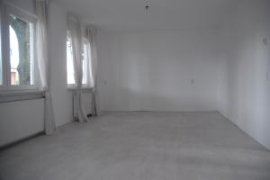 For rent: House Veestraat, Sittard - 1