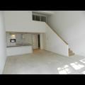 Bekijk appartement te huur in Tiel Hoogeinde, € 1250, 113m2 - 372909. Geïnteresseerd? Bekijk dan deze appartement en laat een bericht achter!