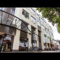 Bekijk appartement te huur in Apeldoorn Marktplein, € 690, 56m2 - 323522. Geïnteresseerd? Bekijk dan deze appartement en laat een bericht achter!