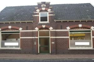 Bekijk appartement te huur in Boxmeer Steenstraat, € 240, 80m2 - 370190. Geïnteresseerd? Bekijk dan deze appartement en laat een bericht achter!