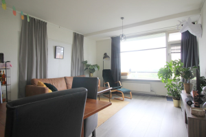 View apartment for rent in Utrecht Livingstonelaan, € 1400, 100m2 - 371909. Interested? check out this apartment and leave a message!