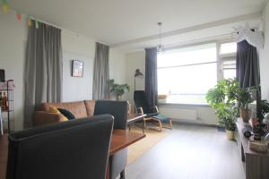Bekijk appartement te huur in Utrecht Livingstonelaan, € 1400, 100m2 - 371909. Geïnteresseerd? Bekijk dan deze appartement en laat een bericht achter!