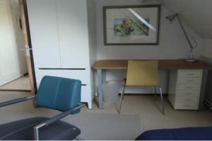 Bekijk appartement te huur in Den Bosch Vughterstraat, € 825, 35m2 - 369823. Geïnteresseerd? Bekijk dan deze appartement en laat een bericht achter!