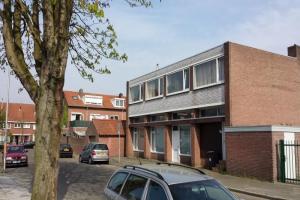 Bekijk appartement te huur in Eindhoven V. Thienenlaan, € 1150, 130m2 - 353714. Geïnteresseerd? Bekijk dan deze appartement en laat een bericht achter!