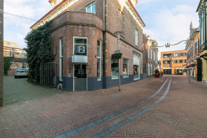 Bekijk appartement te huur in Apeldoorn V. Kinsbergenstraat, € 770, 84m2 - 358877. Geïnteresseerd? Bekijk dan deze appartement en laat een bericht achter!