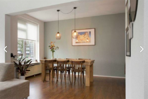 View apartment for rent in Arnhem Huissensestraat, € 925, 80m2 - 382185. Interested? check out this apartment and leave a message!