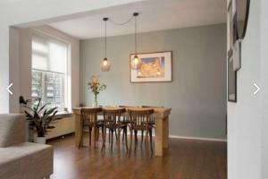 Bekijk appartement te huur in Arnhem Huissensestraat, € 925, 80m2 - 382185. Geïnteresseerd? Bekijk dan deze appartement en laat een bericht achter!