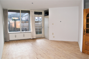 View apartment for rent in Almere Achterwerf, € 1200, 68m2 - 384381. Interested? check out this apartment and leave a message!