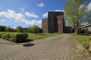 Te huur: Woning Jan Dirk van Exterlaan, Almere - 1