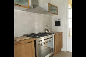 Bekijk appartement te huur in Leiden Rapenburg, € 1695, 82m2 - 290793. Geïnteresseerd? Bekijk dan deze appartement en laat een bericht achter!
