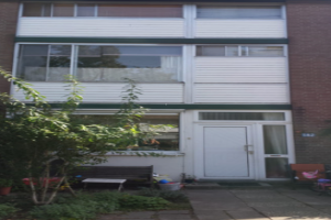 Bekijk woning te huur in Den Bosch Buitenpepersdreef: Woning - € 950, 150m2 - 358585