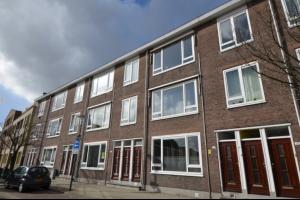 Bekijk appartement te huur in Schiedam Singel, € 995, 73m2 - 324044. Geïnteresseerd? Bekijk dan deze appartement en laat een bericht achter!