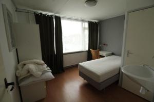 Bekijk kamer te huur in Hengelo Ov Sabastraat, € 600, 7m2 - 357806. Geïnteresseerd? Bekijk dan deze kamer en laat een bericht achter!