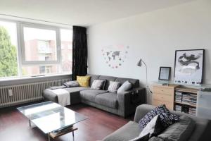 Bekijk appartement te huur in Hengelo Ov H. Dunantstraat, € 950, 81m2 - 345935. Geïnteresseerd? Bekijk dan deze appartement en laat een bericht achter!