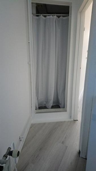 For rent: House Duvenvoordestraat, Haarlem - 4