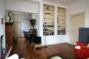 Bekijk woning te huur in Groningen Frederikstraat, € 1300, 219m2 - 394463. Geïnteresseerd? Bekijk dan deze woning en laat een bericht achter!