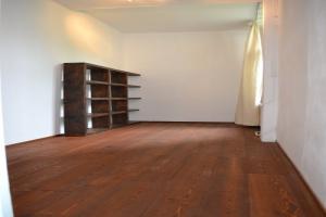 Bekijk woning te huur in Leiden Middelstegracht, € 1300, 70m2 - 345182. Geïnteresseerd? Bekijk dan deze woning en laat een bericht achter!