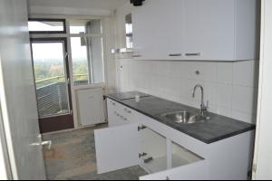 Bekijk appartement te huur in Apeldoorn Korianderstraat, € 775, 93m2 - 323195. Geïnteresseerd? Bekijk dan deze appartement en laat een bericht achter!