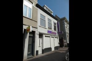 Bekijk studio te huur in Breda Boschstraat, € 475, 17m2 - 318696. Geïnteresseerd? Bekijk dan deze studio en laat een bericht achter!