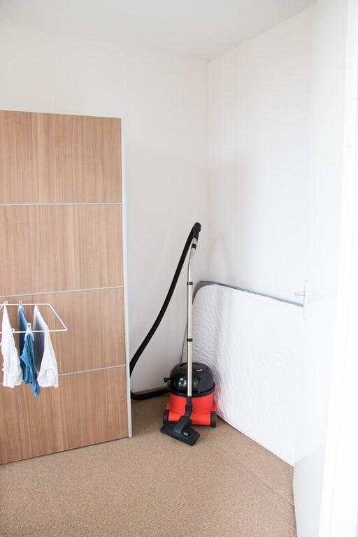 For rent: Apartment Genemuidengracht, Amersfoort - 20
