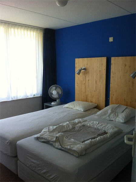Te huur: Appartement Oude Deldenerweg, Enschede - 3