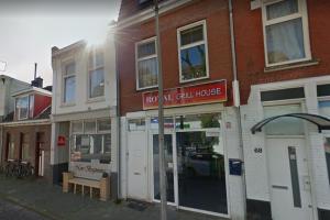 Bekijk appartement te huur in Zwolle Thomas a Kempisstraat, € 700, 50m2 - 373675. Geïnteresseerd? Bekijk dan deze appartement en laat een bericht achter!