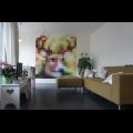 Bekijk appartement te huur in Den Bosch Krommeweg, € 1095, 80m2 - 261045