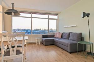 Bekijk appartement te huur in Utrecht Toermalijnlaan, € 1300, 65m2 - 369927. Geïnteresseerd? Bekijk dan deze appartement en laat een bericht achter!