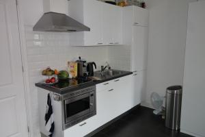 Bekijk appartement te huur in Den Haag Conradkade, € 745, 40m2 - 381409. Geïnteresseerd? Bekijk dan deze appartement en laat een bericht achter!