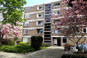 Bekijk appartement te huur in Leiden Paramaribostraat, € 1095, 70m2 - 343032. Geïnteresseerd? Bekijk dan deze appartement en laat een bericht achter!