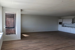 Bekijk appartement te huur in Den Bosch Dommelstraat, € 1195, 102m2 - 370560. Geïnteresseerd? Bekijk dan deze appartement en laat een bericht achter!