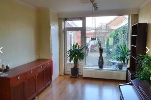 Bekijk woning te huur in Enschede Lijsterstraat, € 875, 80m2 - 384159. Geïnteresseerd? Bekijk dan deze woning en laat een bericht achter!