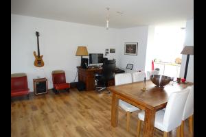 Bekijk appartement te huur in Breda Nieuwe Haagdijk, € 1095, 110m2 - 291820. Geïnteresseerd? Bekijk dan deze appartement en laat een bericht achter!