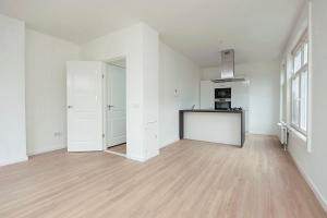 View apartment for rent in Rotterdam Abraham Kuyperlaan, € 1550, 80m2 - 382499. Interested? check out this apartment and leave a message!