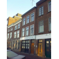 Bekijk appartement te huur in Leiden Oude Vest, € 1500, 70m2 - 305347. Geïnteresseerd? Bekijk dan deze appartement en laat een bericht achter!