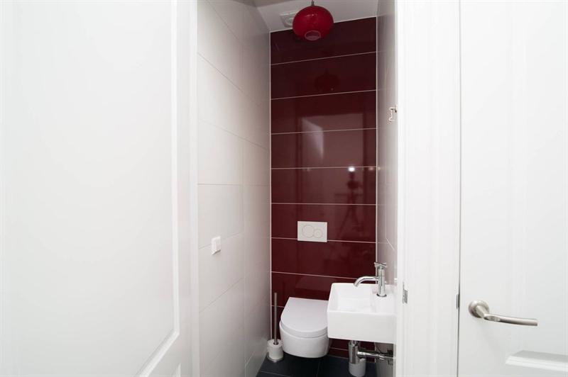 Te huur: Appartement Emmastraat, Vlaardingen - 4