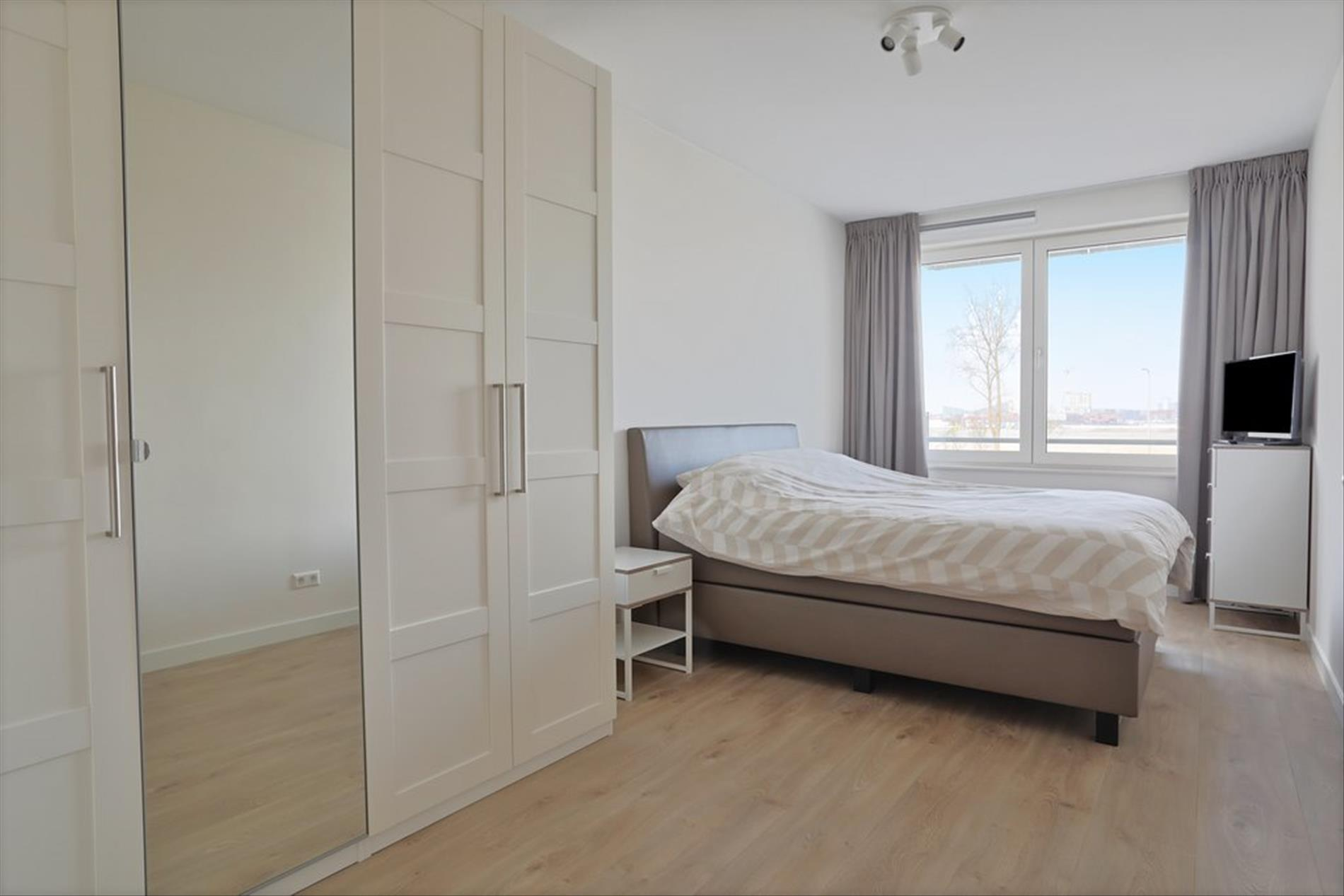 For rent: Apartment Mary van der Sluisstraat, Amsterdam - 3