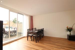 Te huur: Appartement Hueseplein, Amstelveen - 1