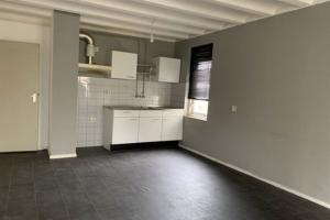 Te huur: Appartement Ridderstraat, Culemborg - 1