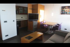 Bekijk appartement te huur in Eindhoven Vestdijk, € 1375, 48m2 - 290688. Geïnteresseerd? Bekijk dan deze appartement en laat een bericht achter!