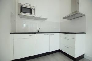 Bekijk appartement te huur in Rotterdam Schiedamseweg, € 675, 33m2 - 351258. Geïnteresseerd? Bekijk dan deze appartement en laat een bericht achter!