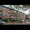 Te huur: Appartement Aart van der Leeuwkade, Voorburg - 1