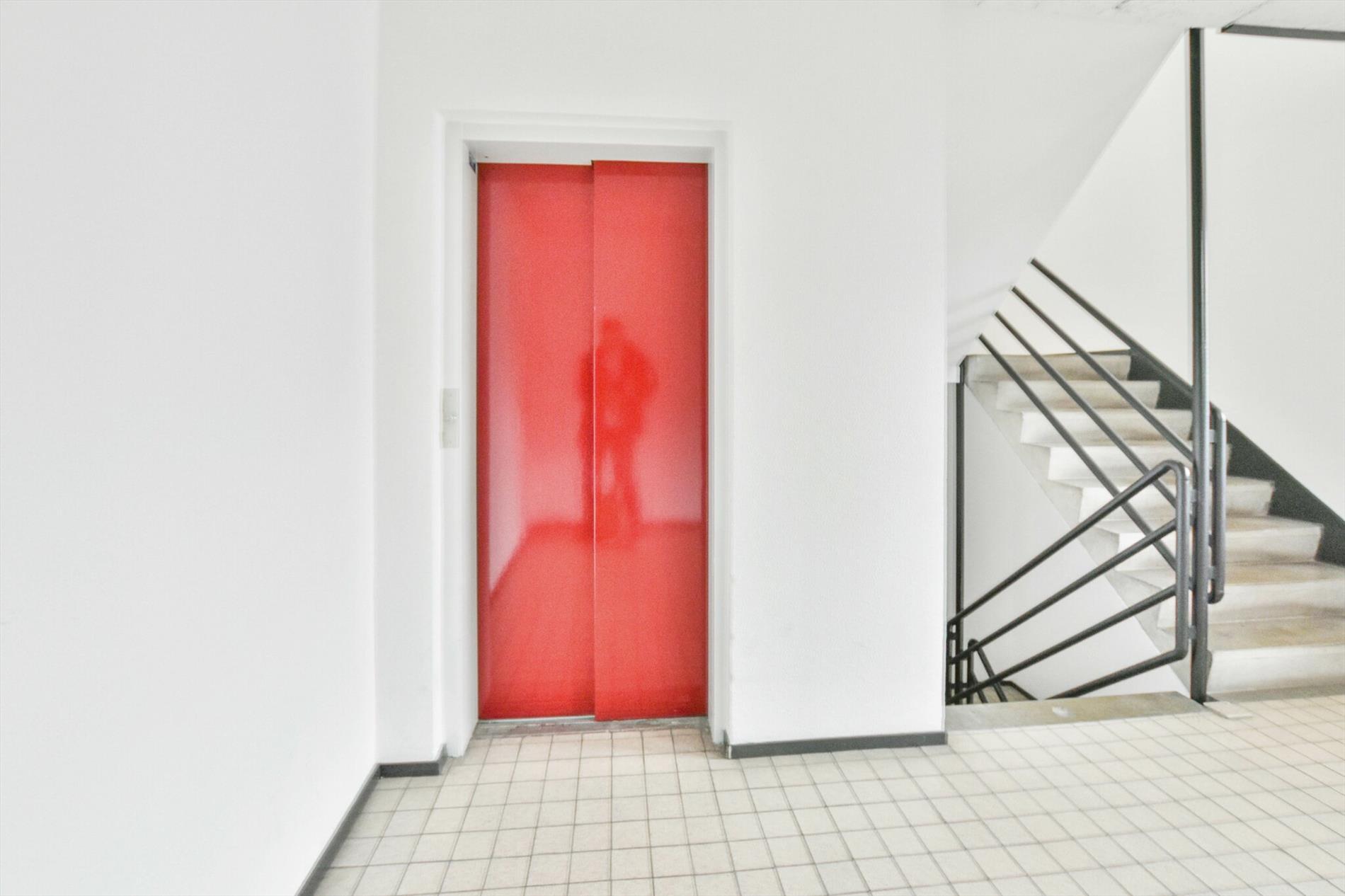 Te huur: Appartement Dijkwater, Amsterdam - 11