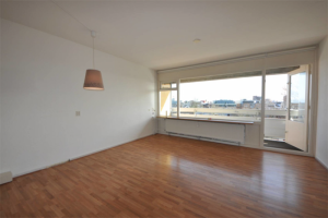 View apartment for rent in Breda A.v. Bergenstraat, € 850, 49m2 - 346200. Interested? check out this apartment and leave a message!