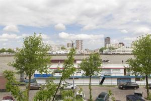 Bekijk appartement te huur in Rotterdam Maaskade, € 1350, 66m2 - 376487. Geïnteresseerd? Bekijk dan deze appartement en laat een bericht achter!