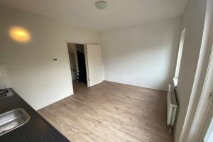 For rent: Apartment Juliana van Stolberglaan, Rotterdam - 1