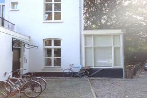For rent: Apartment Hoofdstraat, Driebergen-Rijsenburg - 1