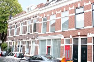 Bekijk appartement te huur in Arnhem Sloetstraat, € 995, 110m2 - 354650. Geïnteresseerd? Bekijk dan deze appartement en laat een bericht achter!